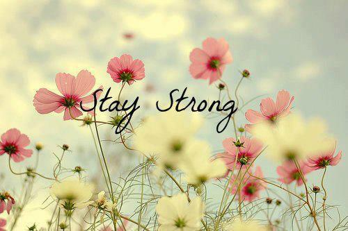 stay_strong_quote_wallpaper_hd_facebook_cover_page4